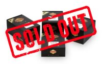 CONDEGA MOMOTOMBO SOLD OUT