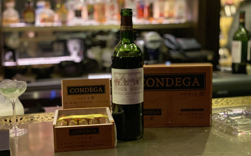 CONDEGA CIGARS EVENT IN JORDANIA 01 1200