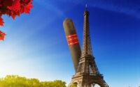Condega Cigars, bienvenue in France