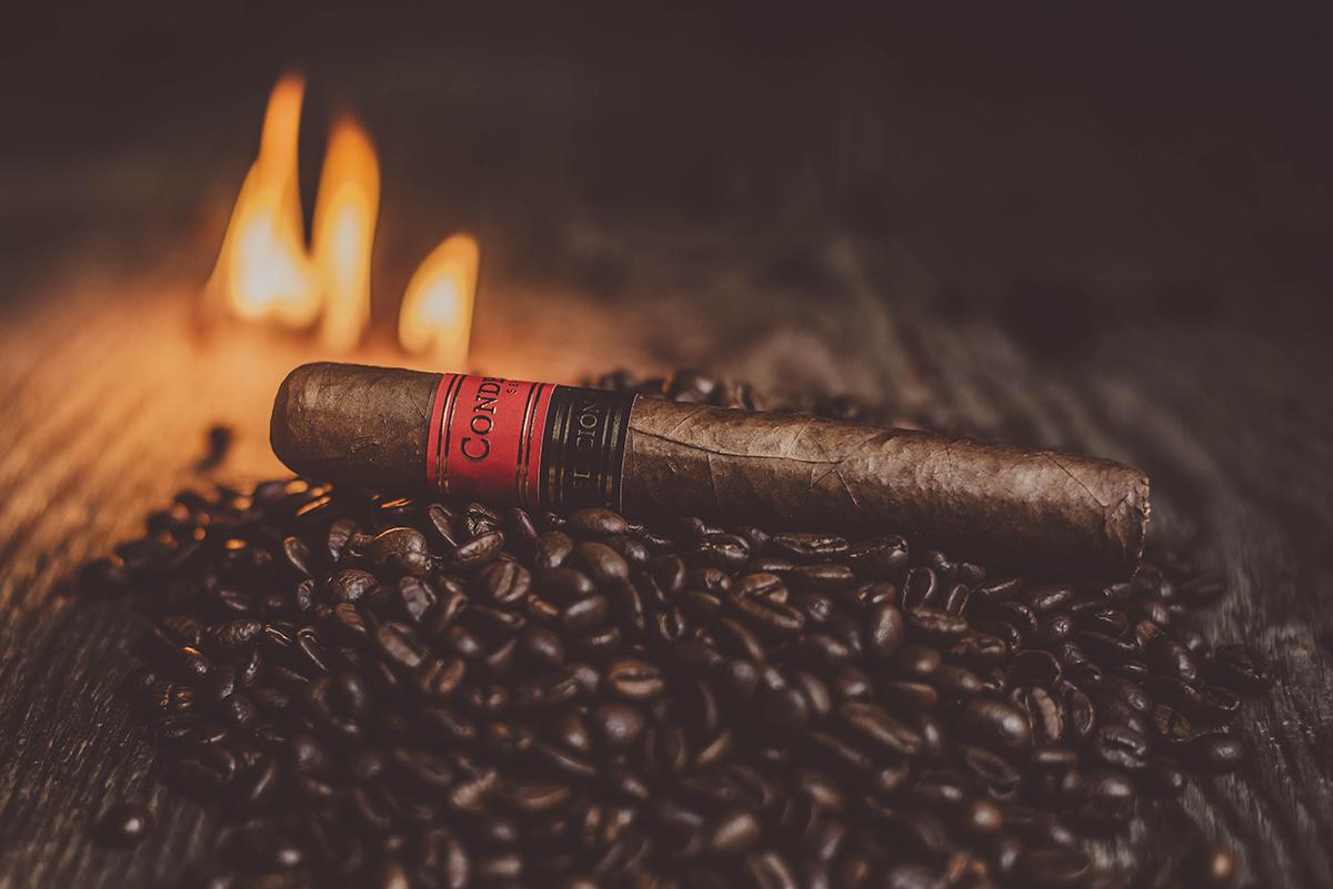 Condega Serie F Arsenio Edicion Especial Best Buy Cigar Journal