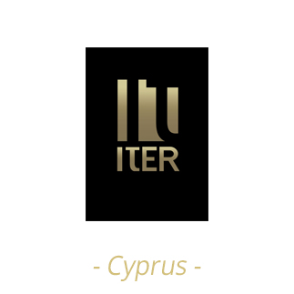 Logotipo Spir&top