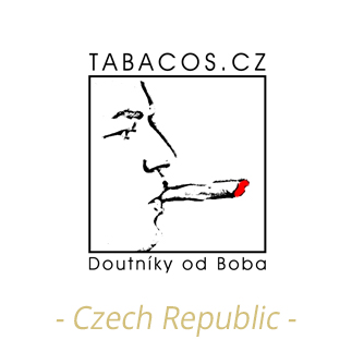 Logotipo Caxitos SRO Czech Republic